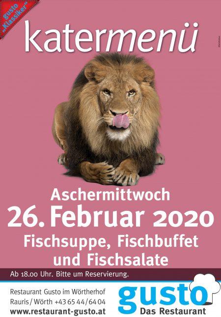 gusto_Aschermittwoch